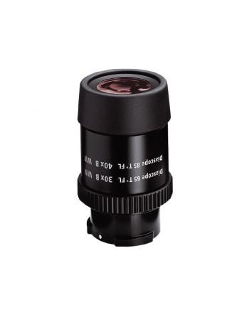 Zeiss D 30-40x Oculair