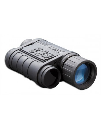 Bushnell Equinox Z 3x30 Night Vision