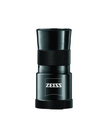 Zeiss Mono 3x12