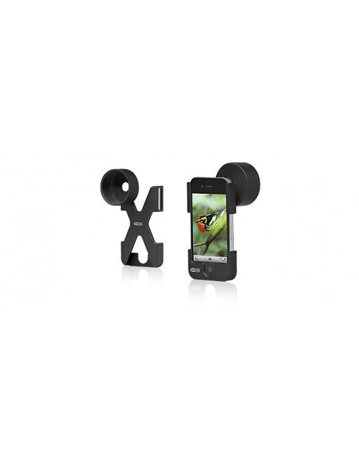 Meopta MeoPix iPhone 4/4S iScoping Adapter 42mm
