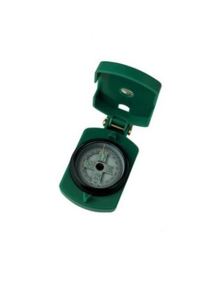 Konus Kompas Konuspoint-6 compass
