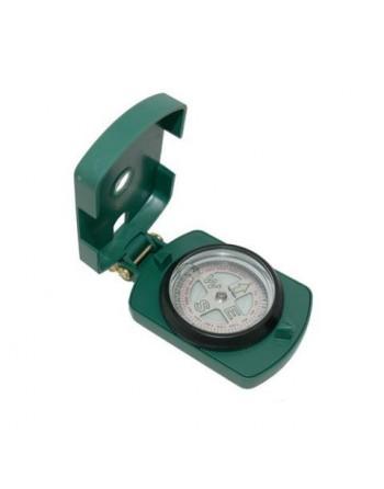 Konus Kompas Konuspoint-6