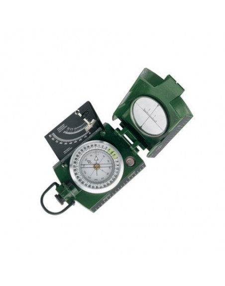 Konus Kompas Konustar-11 compas