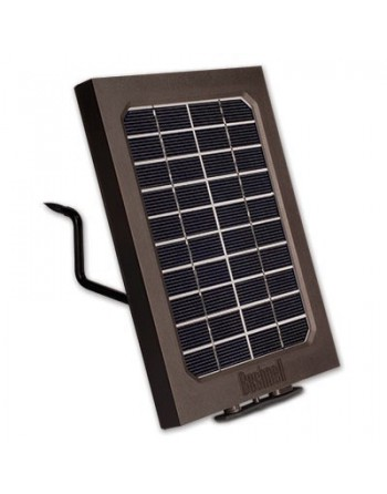 Bushnell Solar Panel voor Trophy Cam HD 2014