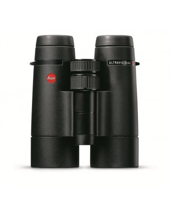 Leica Ultravid HD-Plus 8X42