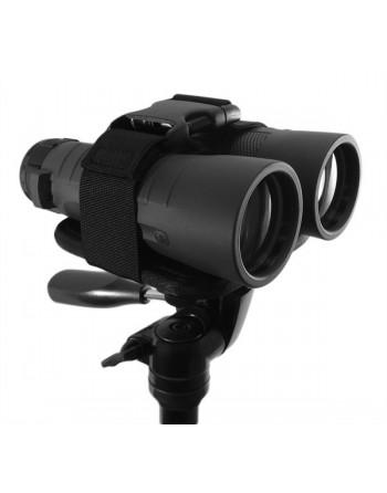 Bushnell statief adapter