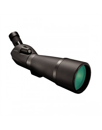 Bushnell elite zoom