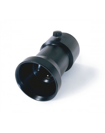 Bushnell camera adapter 80mm