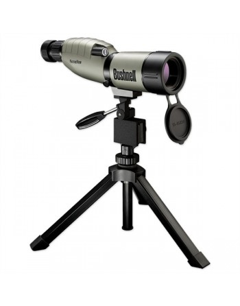 bushnell Natureview