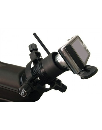digiscoping bracket