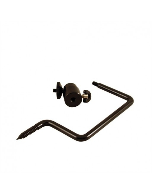 bushnell bracket
