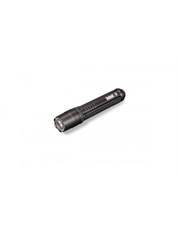 Bushnell RUBICON T200L FLASHLIGHT, T.I.R. OPTIC