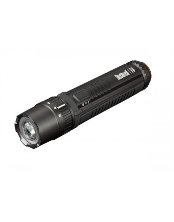 Bushnell RUBICON T300L FLASHLIGHT, T.I.R. OPTIC