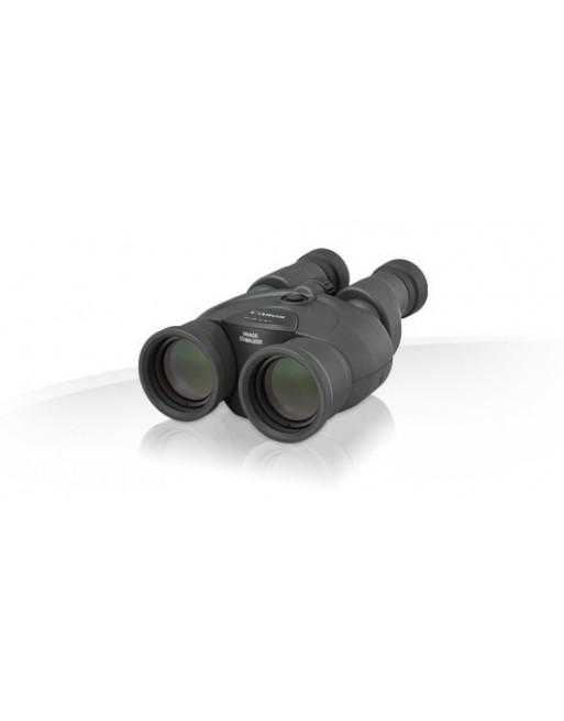 Canon 12x36 IS III