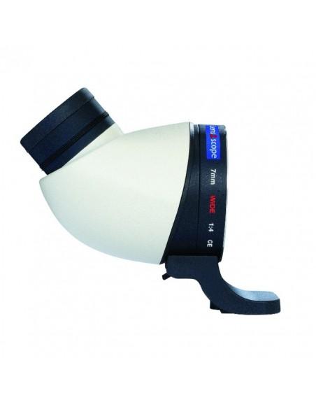 Bynolyt Lens2Scope (Canon)