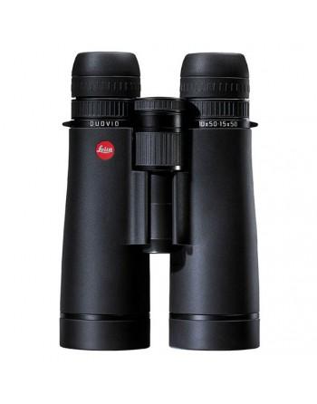 Leica Duovid 10 + 15 x50