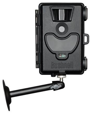 Bushnell Surveillance Cam WiFi