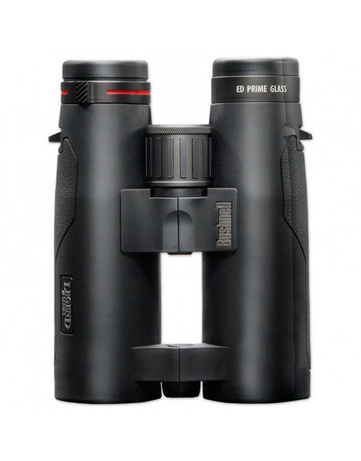 Bushnell Legend M 8x42