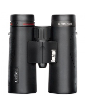 Bushnell Legend L 8x42