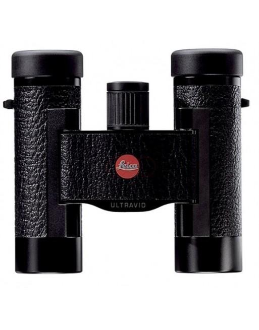 Leica Ultravid 8x20 BL