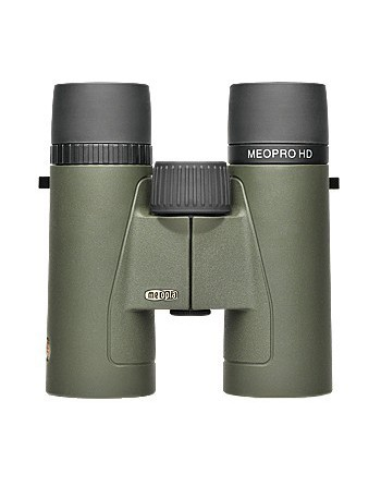 Meopta MeoPro 8X32 HD
