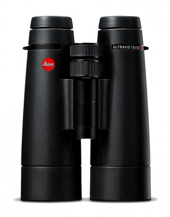 Leica Ultravid HD-Plus 10X50