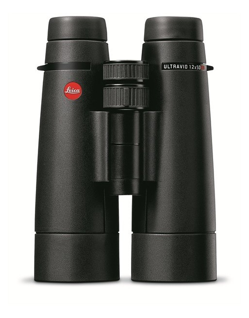 Leica Ultravid HD-Plus 12X50