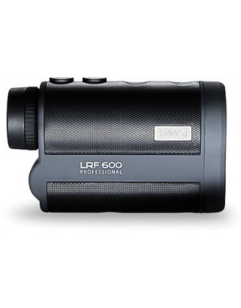Hawke Laser Range Finder 600m