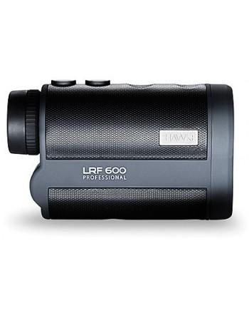 Hawke Laser Range Finder 600m