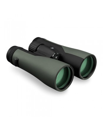 Vortex Crossfire 12x50 binoculair
