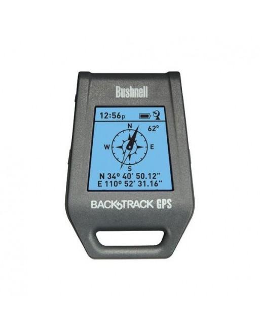 Bushnell BACKTRACK POINT-5