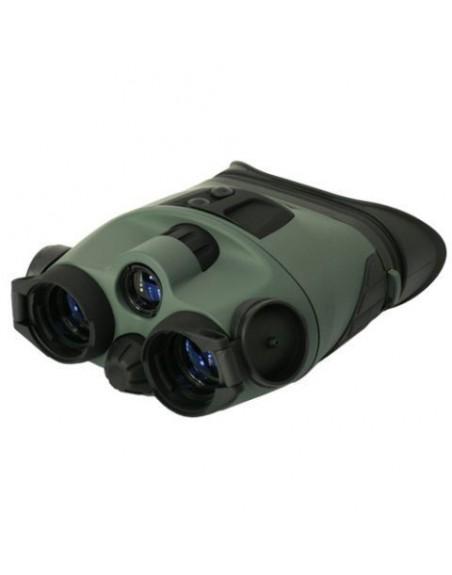Yukon Nachtkijker Binoculair Tracker LT 2x24