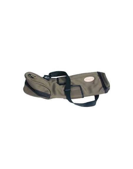 Kowa Stay-on Tas voor TSN601 en TSN603