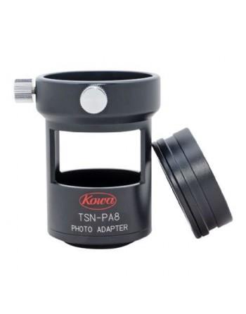 Kowa Camera Adapter TSN-PA8