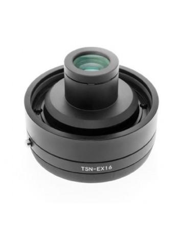 Kowa TSN-EX16 1.6x Extender