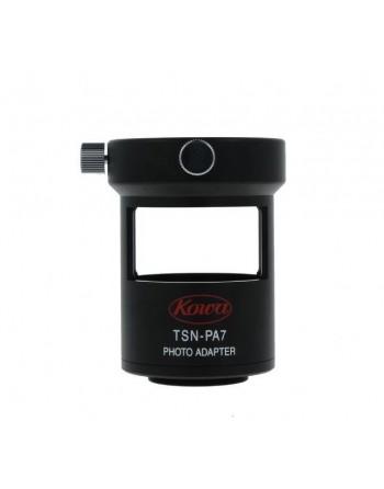 Kowa Camera Adapter TSN-PA7