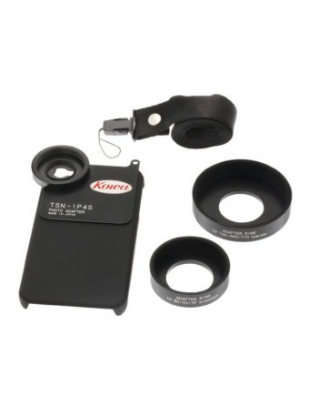 Kowa iPhone Adapter TSN-IP4S