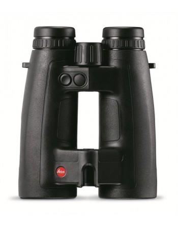 Geovid 8x56 HD-B