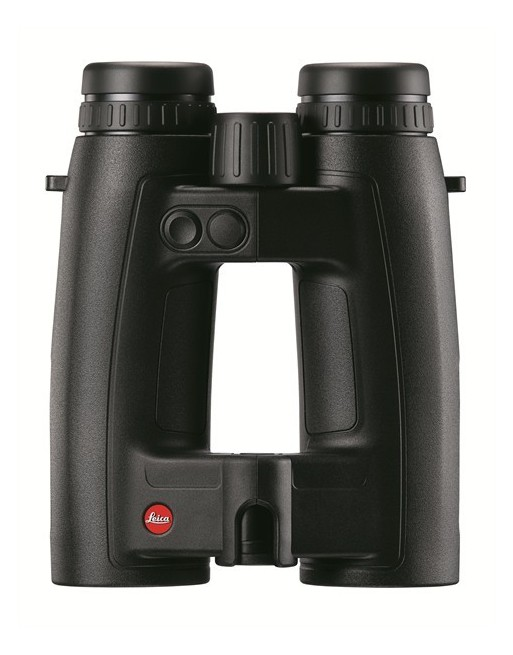 Geovid 8x42 HD-B