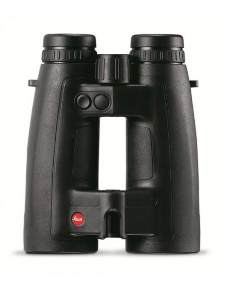 Geovid 8x56 HD-R