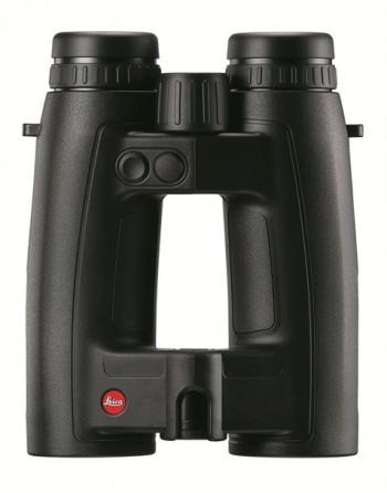 Geovid 8x42 HD-R