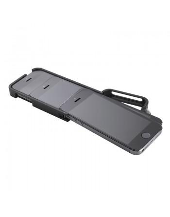 SwarovskiPA-i6 adapter voor iPhone 5/5s