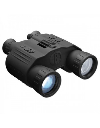 Bushnell 4x50 Equinox Z Digital Night Vision Binocular