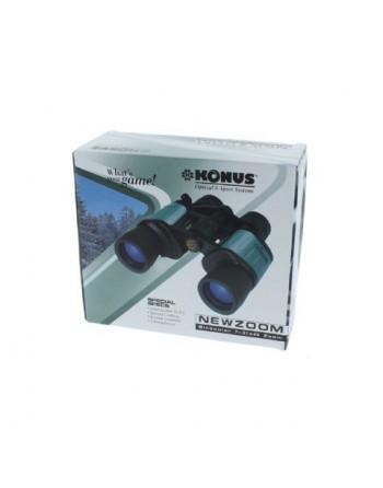 Konus Newzoom 7-21x40