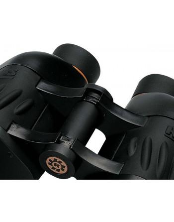 Konus Verrekijker Sporty 7x50 Fix Focus