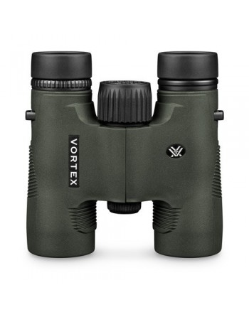 Vortex Diamondback 8x32 NEW