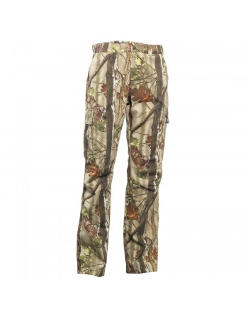 Deerhunter GH Stalk 6-Pocket