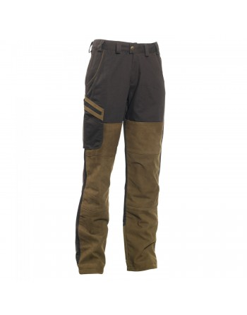 Deerhunter Monteria Hunting Trousers