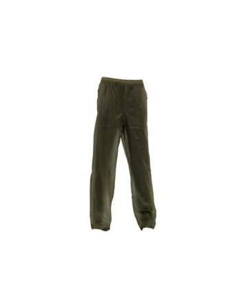 Deerhunter Super Deer-Light Rain Trousers