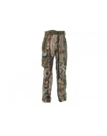 Deerhunter New Game Bonded Fleece Trousers